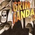 Grim Fandango Remastered Checkpointers Reviews
