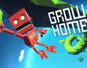 Grow Home Review