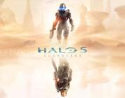 Halo 5 nos invita a buscar la verdad.