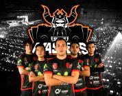KGL se consagra campeón en la Copa Smite Latinoamérica