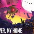 My Tower, My Home Review