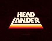Headlander, lo nuevo de Double Fine.