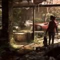 """Ranking de """"Los mejores videojuegos con escenarios post apocalípticos"""""""