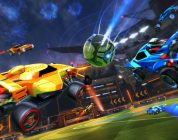 Epic compra la empresa que desarrolla Rocket League