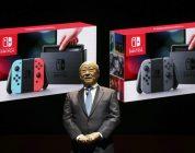 ¿Qué nos dejó el evento de la Nintendo Switch?