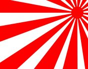 Ohayo Nippon! Introducción