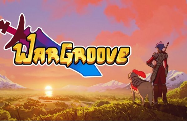 Wargroove Review