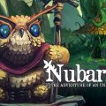 Nubarron: The adventure of an unlucky gnome Review