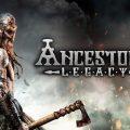 Ancestors Legacy