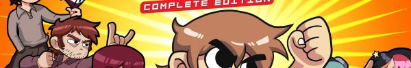 Scott Pilgrim vs. The World: The Game Complete Edition Review