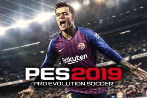 Pro Evolution Soccer 2019 Review