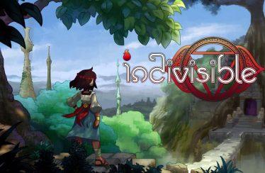 Trailer de lanzamiento de Indivisible.