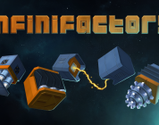 Infinifactory Review