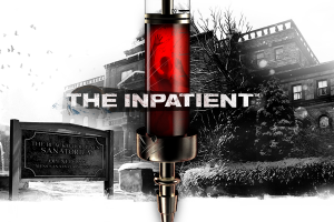 The Inpatient Gameplay
