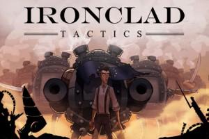 Ironclad Tactics Review