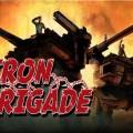 Double Fine recupera los derechos de Iron Brigade.