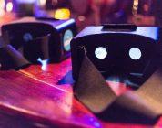 Presentación itBAF y Planeta Guru – Realidad Virtual