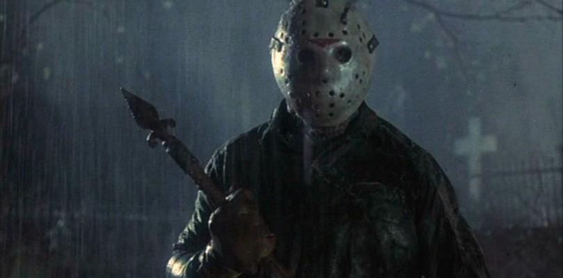 Jason será parte del Mortal Kombat X