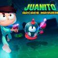 Juanito: Arcade Mayhem Review