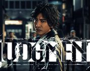 Ya está disponible Judgment, el sucesor espiritual de Yakuza.