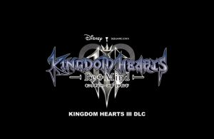 [E3] Kingdom Hearts 3 muestra su primer DLC RE:Mind