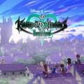 Kingdom Hearts Unchained  χ