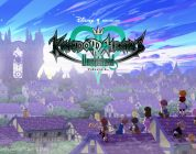 Kingdom Hearts Unchained  χ Review