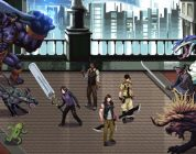 A King's Tale: Final Fantasy XV será gratis.