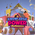 PlayLink Knowledge is Power