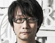 Kojima y Sony unen fuerzas.