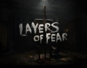 Layers of Fear Gameplay