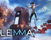 Lemma Review