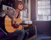 Life is Strange regala su primer episodio.