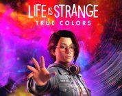 Square Enix anunció Life is Strange: True Colors