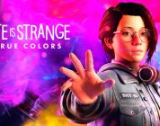 Life Is Strange True Colors Video Review