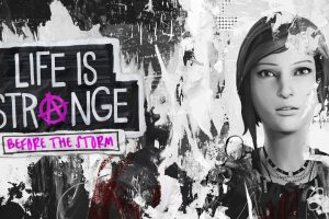 Life Is Strange Before the Storm Review