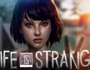 El próximo episodio del Life Is Strange llegará el 19 de Mayo.