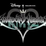 Se anuncia Kingdom Hearts Union x.