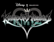 Se anuncia Kingdom Hearts Union x.