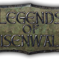 Legends of Eisenwald Review