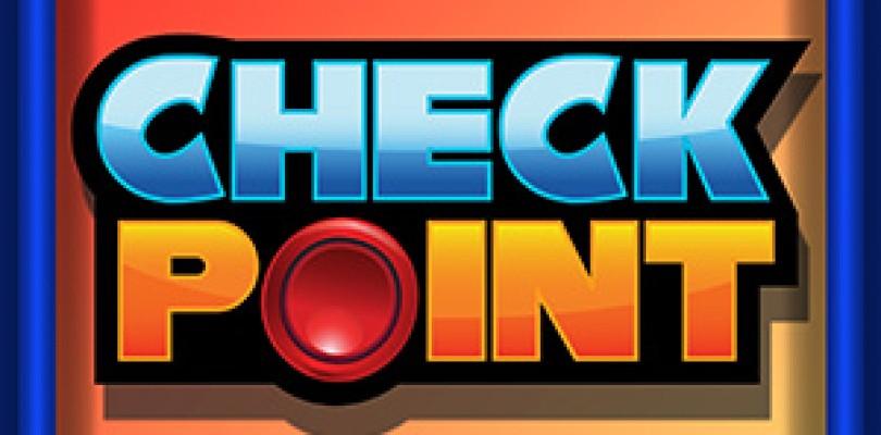 Resumen de la semana en Checkpoint.