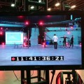 Mass Effect 4 ya empezó con las capturas de movimientos.