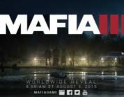 Vuelve Mafia.