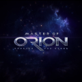 Master of Orion Review