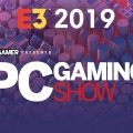 [E3] Resumen de la conferencia de PC Gaming