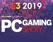 [E3] Resumen de la conferencia de PC Gaming