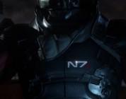 [E3] Mass Effect Andromeda.