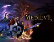 Medievil Medievil