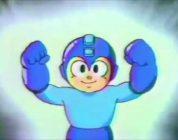Seis clásicos de Megaman en tu celular.