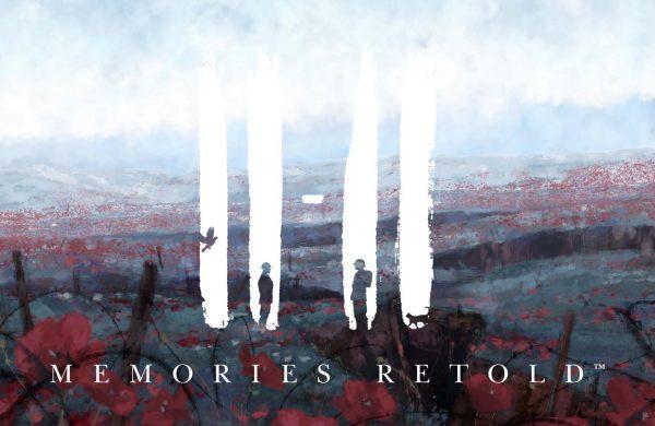 11-11 Memories Retold Review